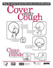pdf how to beat colds and flu with picture 9