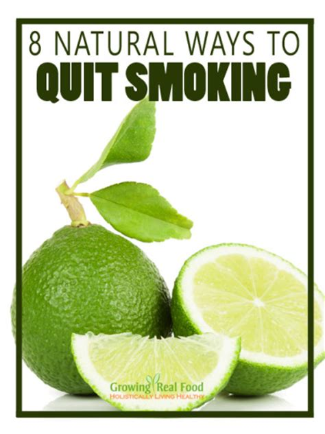 ways to quit smoking picture 15