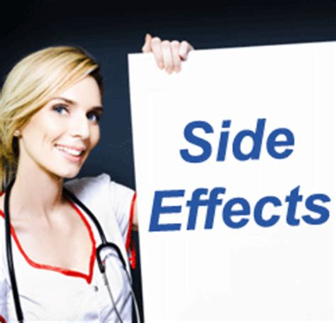 what are some of the side effects of picture 2