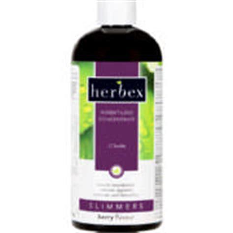 clicks herbex tea picture 3