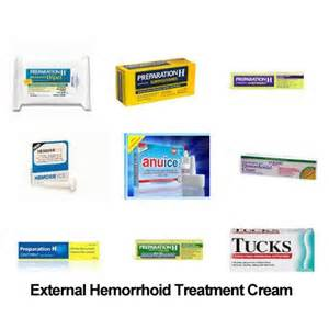 medicine for hemorrhoids at mercury drug picture 13