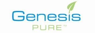 genesis pure weight loss protocol picture 14