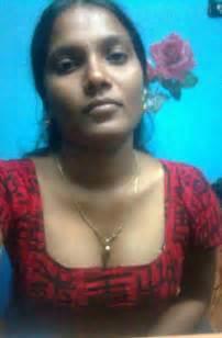 women seeking men for seret sex in chennai picture 6