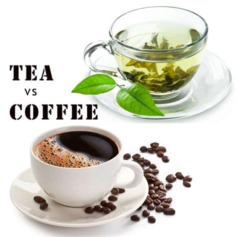 effective tea na pampapayat picture 3