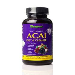acai diet picture 3