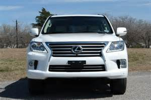 google olx karachi car sale picture 3