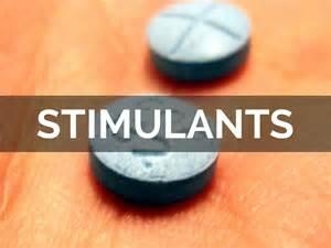 stimulants picture 1