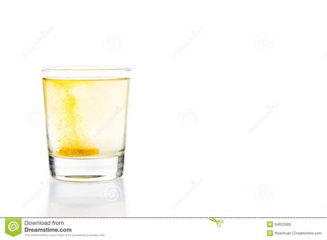 gynaecosid tablet and soda water picture 10