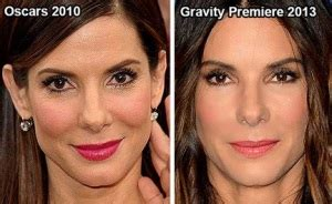 anti aging creams that can be purchased in picture 9