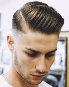 popular mens hair styles picture 5