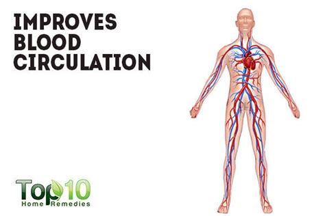 improve blood circulation in lips picture 1