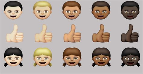 the science behind determining skin color in an picture 5
