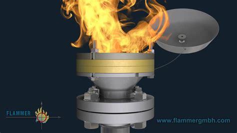 flame suppressor picture 11