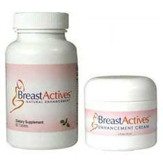 voluptas breast pills picture 2