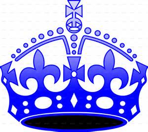 crown for h picture 3