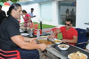 gym marne ki diet picture 7