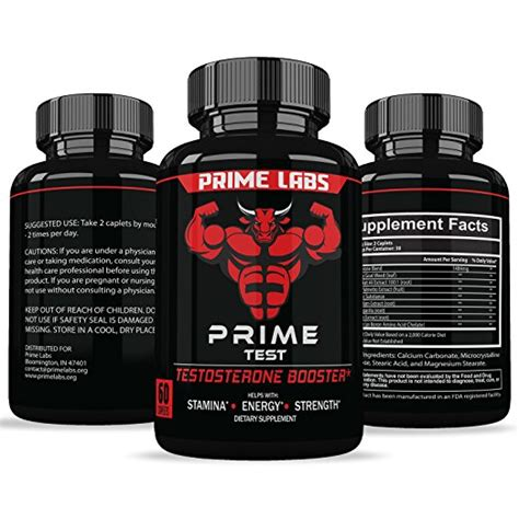 natural testosterone boosters weight loss picture 7