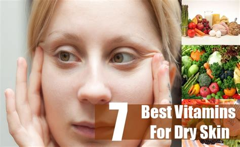dry skin supplements picture 21