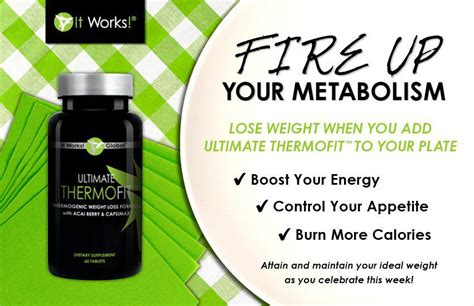 thermogenic weight loss formula picture 6