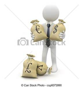 money making home businesses picture 2
