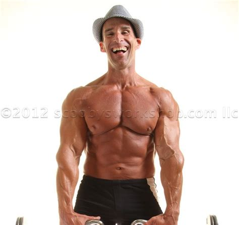 can i take cytogainer and muscle milk together picture 9