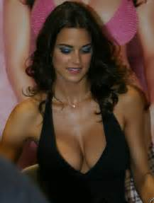 breast implants 2000cc picture 13