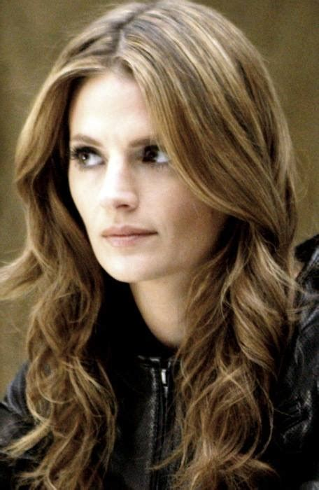 castle hair cuts picture 3