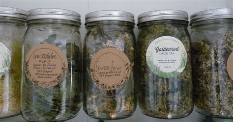 herbal stored picture 9