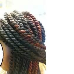 ny braiding hair picture galleries picture 1