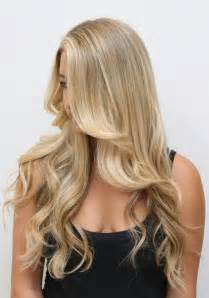 get help with clip on hair extensions picture 1