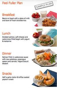 diet food online picture 11