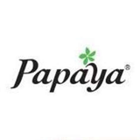 papaya store picture 5