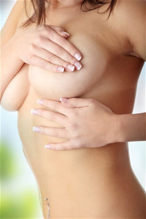 tuba breast augmentation picture 3