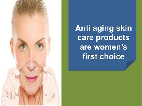 aging skin care picture 11