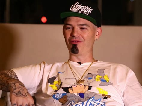 john dr h paul wall picture 7