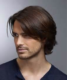 boys straight hair styles picture 3