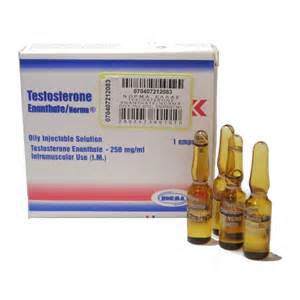 testosterone injections kopen picture 2