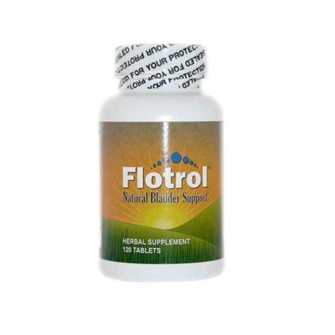 obat herbal flotrol formula picture 1