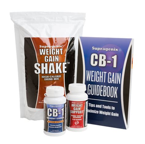 Find helpful customer reviews and review ratings for CB-1 Weight Gainer - Weight Gain Pills at portakalradyo.ga Read honest and unbiased product reviews from our users.