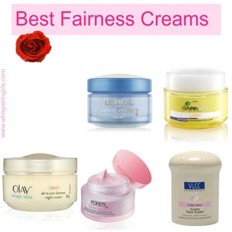 creams picture 15