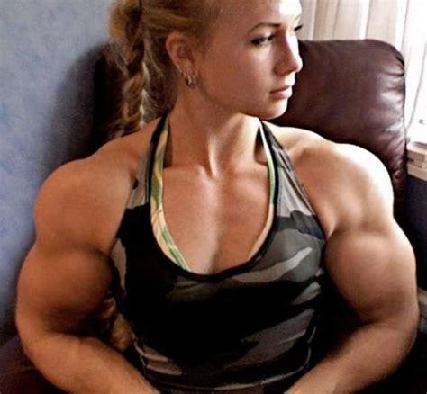 female bodybuilders armwrestling picture 5