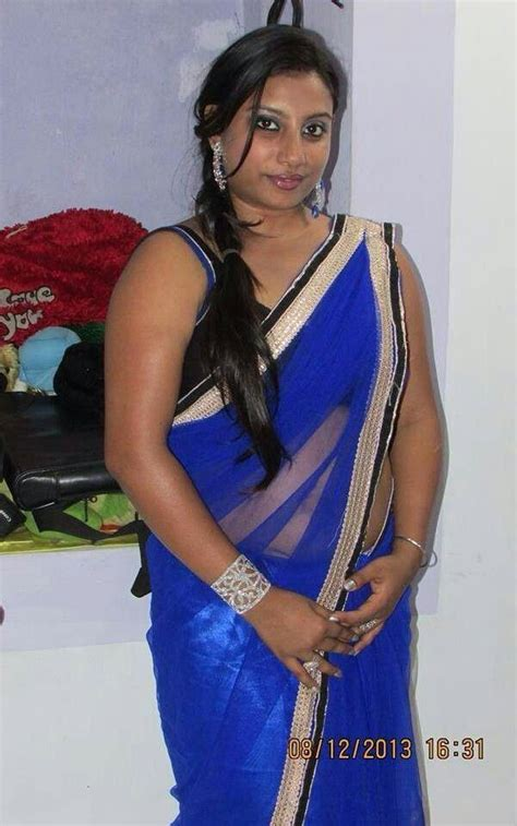 low price call girl desi indian picture 14