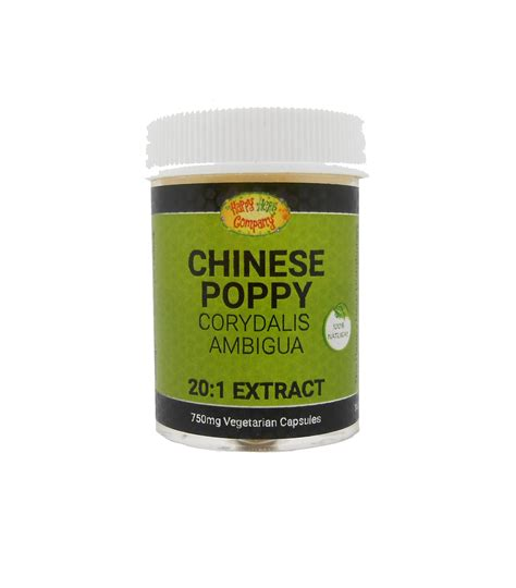 chinese herb happy king capsule picture 6