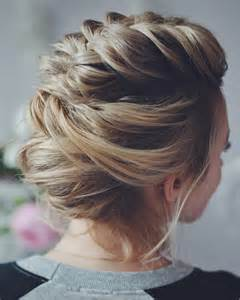 prom hair styles picture 5