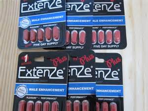 extenze reviews picture 5