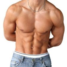 hgh quick results picture 3