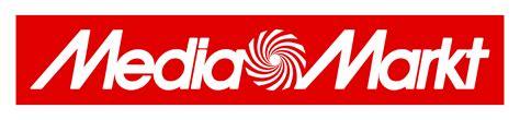 tijuana pharmacy price for tramadol picture 6