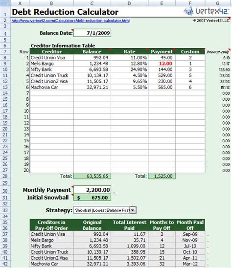 oprah debt diet picture 3