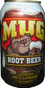 a&w root beer diet ingredients picture 18