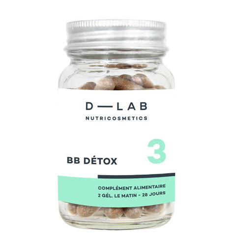 will a lab detect herbal cleanse picture 7